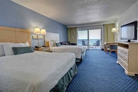 Best 2 Bedroom Hotel Ocean City Maryland Www Resnooze Com With Pictures