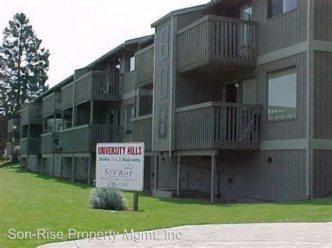 Best 3 Bedroom Apartments Bellingham Wa Near Wwu Www Indiepedia Org With Pictures