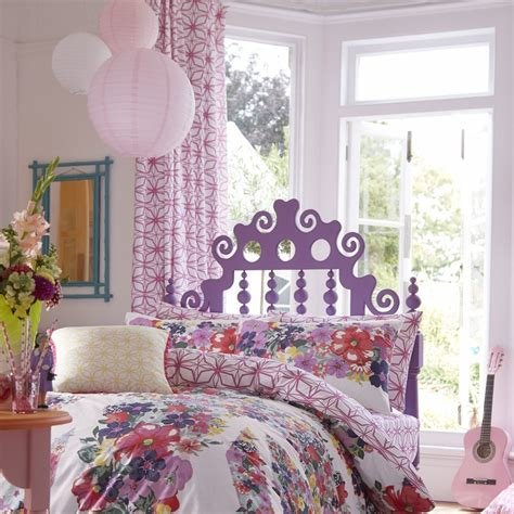 Best 95 Splendi Union Jack Bedroom Curtains Picture Ideas Adwhole With Pictures