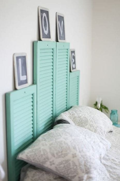 Best 22 Ways To Make Your Bedroom Cozy And Warm Society19 With Pictures
