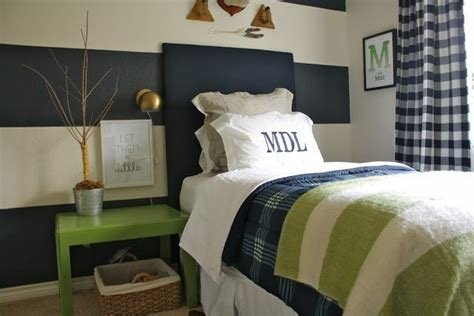 Best My Three Favorite Color Schemes For A Boy S Bedroom With Pictures