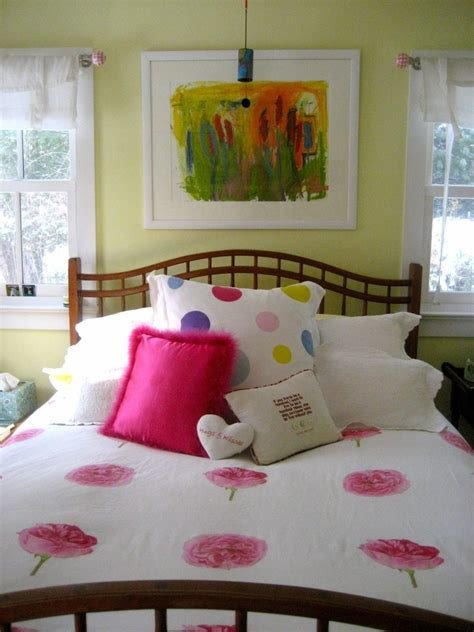 Best Feng Shui Bedroom For Good Love Life Www Indiepedia Org With Pictures
