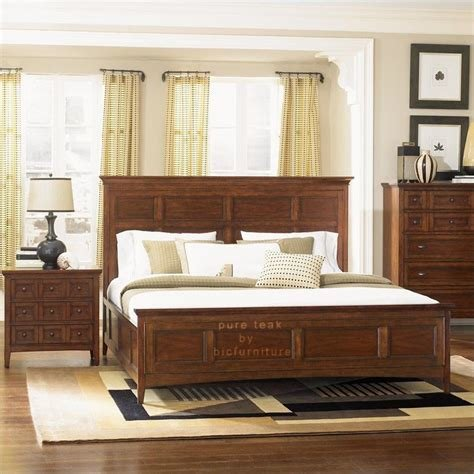 Best Bedroom Furniture Hyderabad India Psoriasisguru Com With Pictures