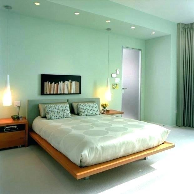 Best Calming Paint Colors For Bedrooms Psoriasisguru Com With Pictures