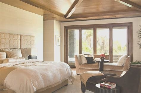 Best Fresh Indian Master Bedroom Interior Design Creative Maxx Ideas With Pictures