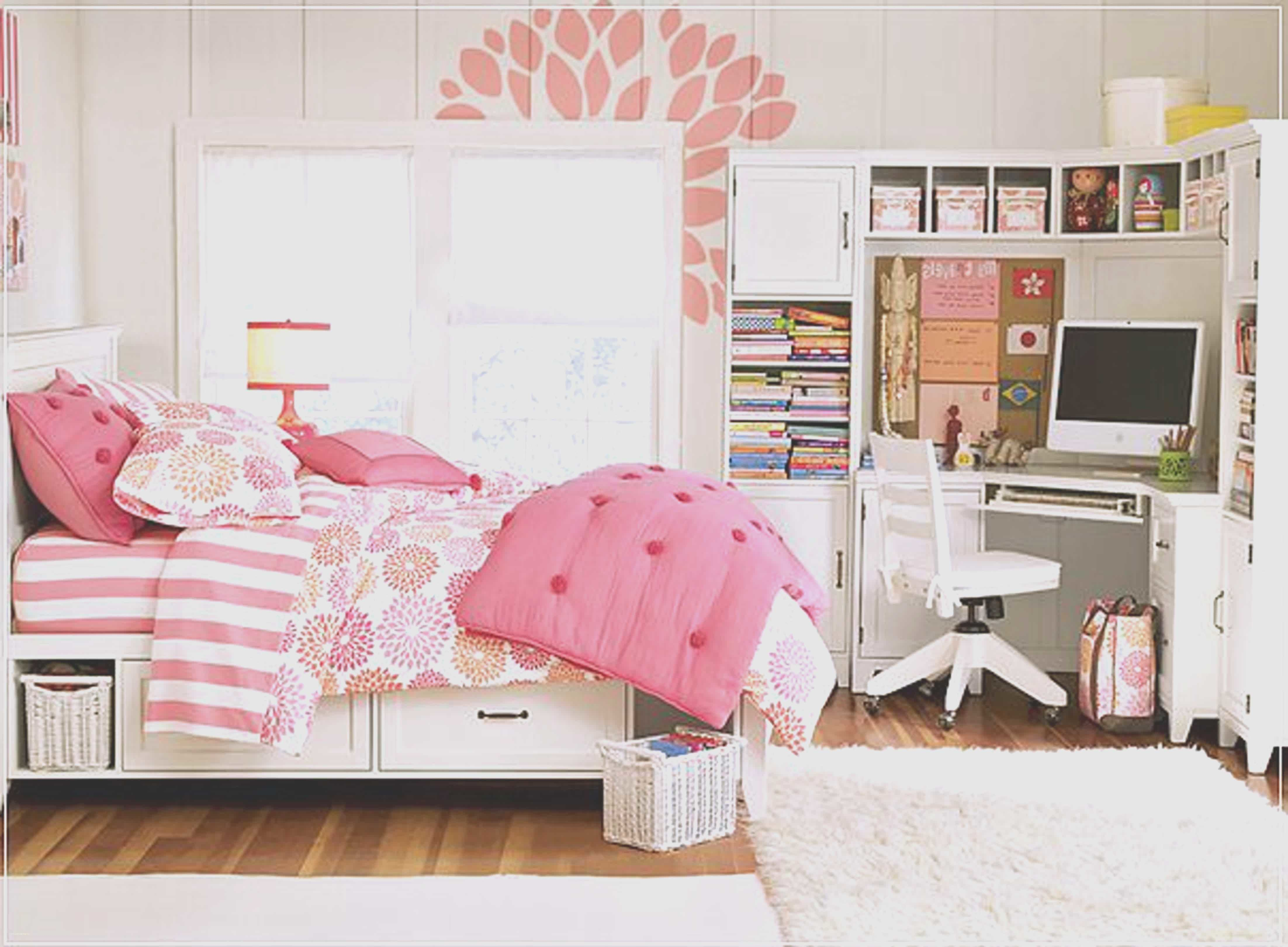 Best Beautiful Modern Bedroom Design For Teenage Girl With Pictures