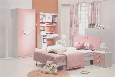 Best Inspirational Small Bedroom Design Ideas For Teenagers With Pictures