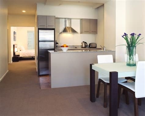 Best Two Bedroom Apartment Wellington Www Indiepedia Org With Pictures