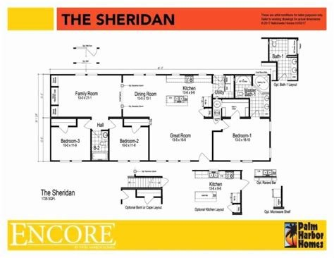Best Average Electric Bill 2 Bedroom Apartment Virginia Www With Pictures