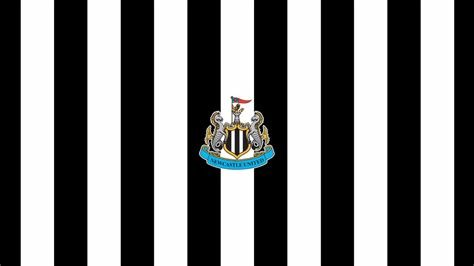 Best Newcastle United Bedroom Wallpaper Psoriasisguru Com With Pictures