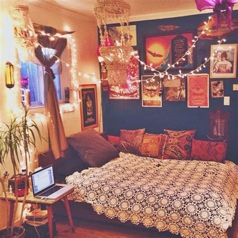 Best Stoner Bedroom Decorating Ideas Psoriasisguru Com With Pictures