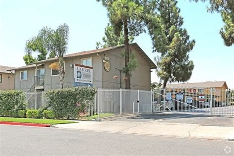 Best 3 Bedroom Apartments In Fresno California Www Resnooze Com With Pictures