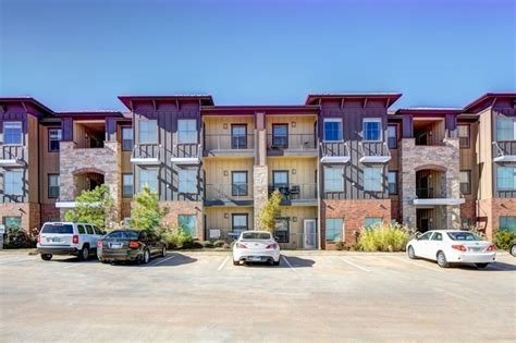 Best One Bedroom Apartment In Stillwater Ok Www Resnooze Com With Pictures