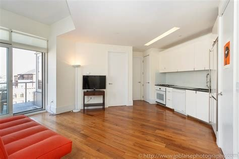Best Nyc Apartment Photographer One Bedroom Real Estate With Pictures