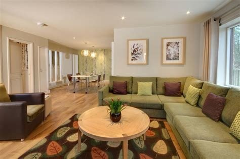 Best 4 Bedroom Woodland Lodge Centre Parcs Www Indiepedia Org With Pictures