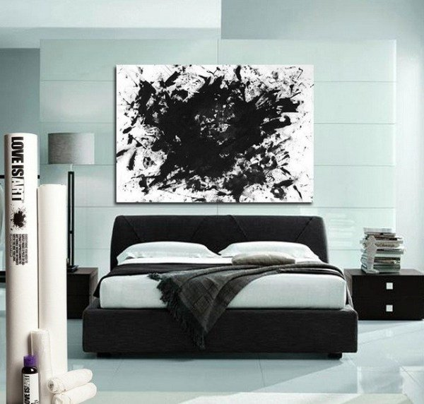 Best Make Subtly S*Xy S*X Wall Art With Your Partner Offbeat With Pictures