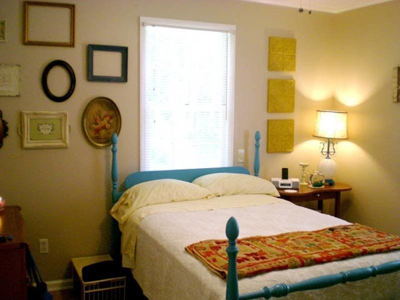 Best How To Decorate A Small Room In Low Budget With Pictures