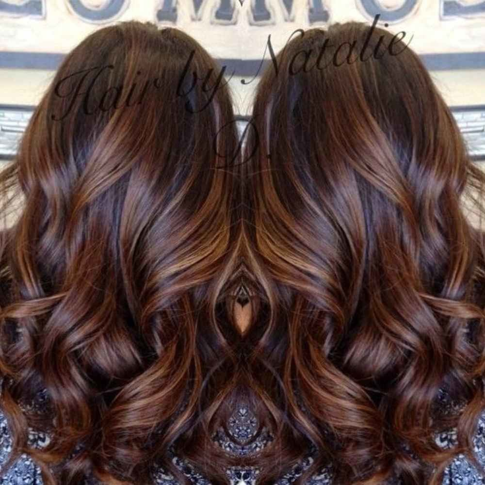 Free 90 Balayage Hair Color Ideas With Blonde Brown And Wallpaper