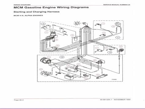 Best Residential Electrical Afci Wiring Diagrams Wiring Forums With Pictures