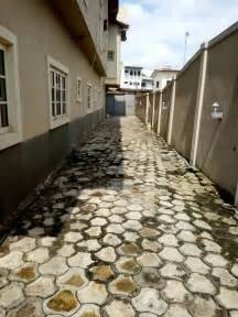 Best 4 Bedroom Apartment For Rent In Maryland Behind Mr Biggs With Pictures