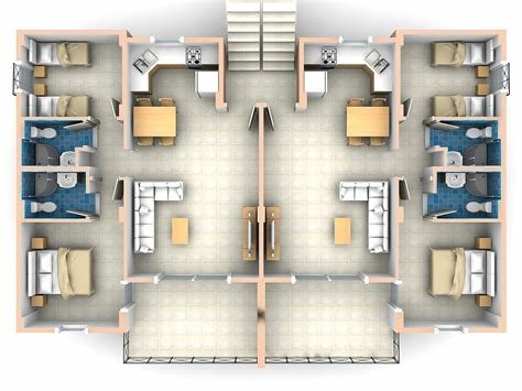 Best 10 Tips How To Decorate A Two Room Apartment Rafael Home Biz With Pictures