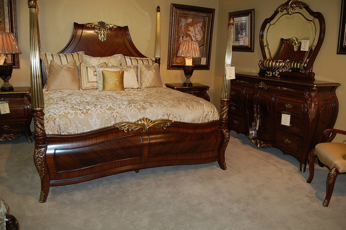 Best Unique Bedroom Furniture Houston Tx Furniture Store With Pictures