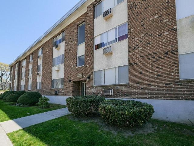 Best Affordable Apartments For Rent Bridgeport Fairfield Stratford Ct One Bedroom Apartment Rentals With Pictures Original 1024 x 768