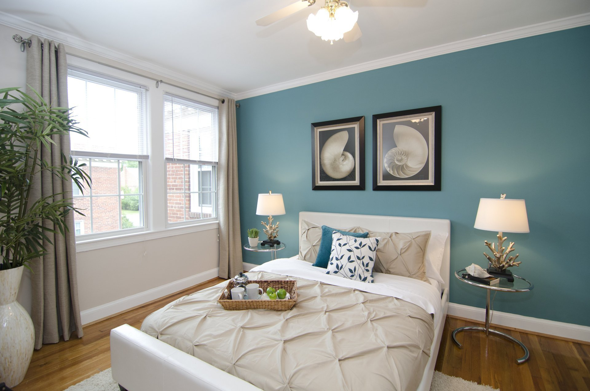 Best Apartment For Rent Near Metro In Alexandria Va With Pictures