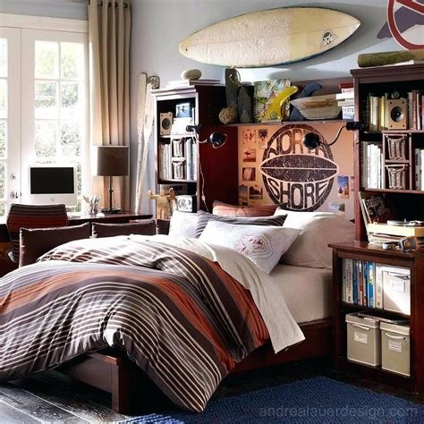Best Synonym Bedroom Psoriasisguru Com With Pictures