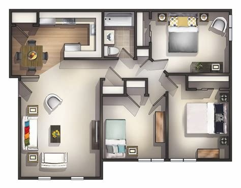 Best 3 Bedroom Apartments Manchester Nh Online Information With Pictures