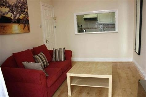 Best 1 Bedroom Flats Nottingham Dss Welcome Www Indiepedia Org With Pictures