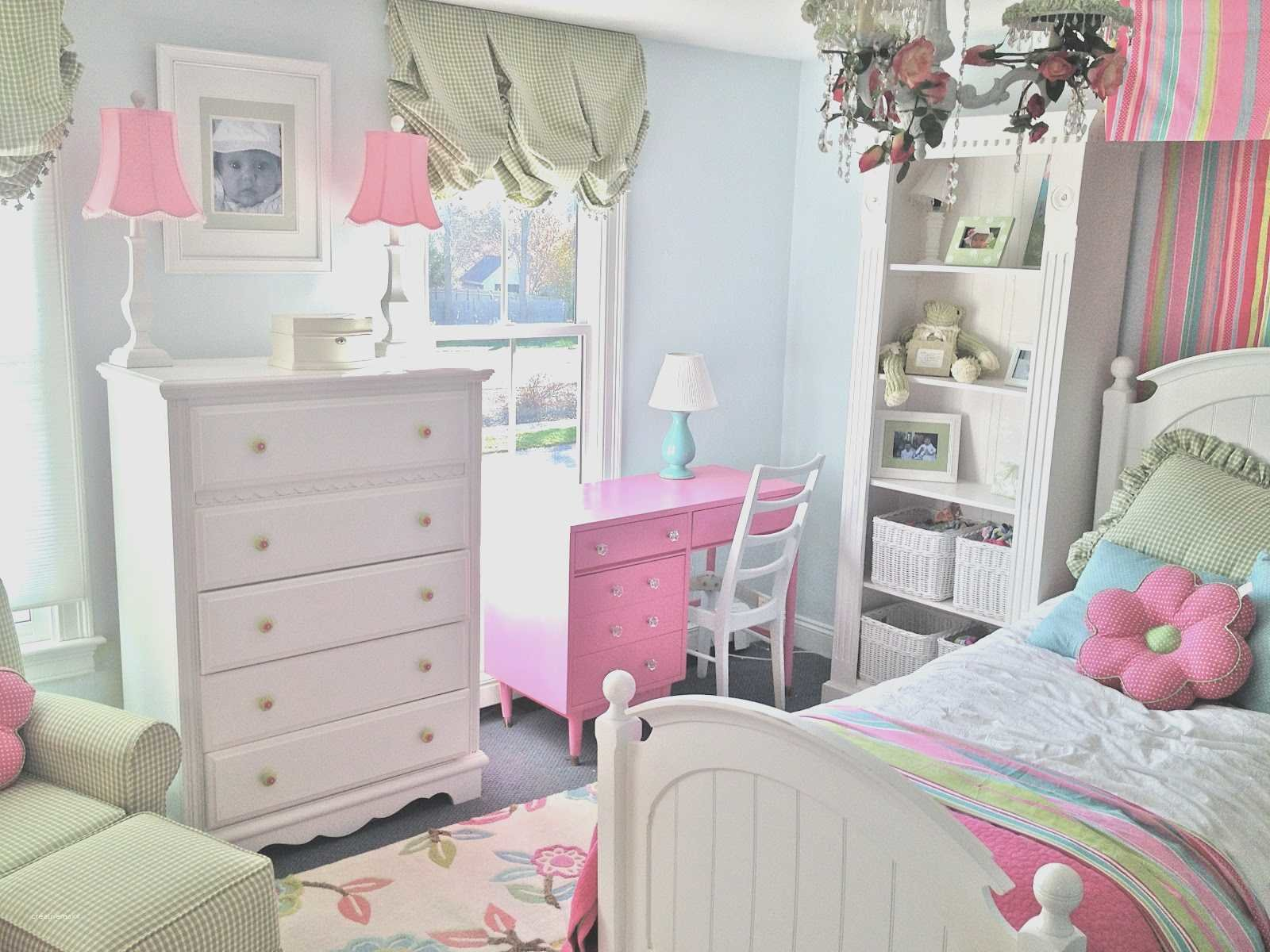 Best New Bedroom Ideas For Teenage Girls Teal And Pink Creative Maxx Ideas With Pictures