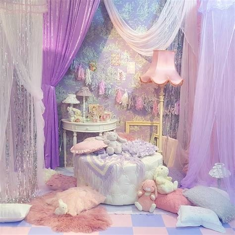 Best 50 Kawaii Room Decor Ideas Decoratio Co With Pictures