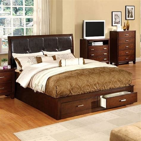 Best Bedroom Set Kijiji Brampton Www Stkittsvilla Com With Pictures