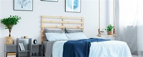 Best 27 Simple Bedroom Organization Storage Ideas Including With Pictures
