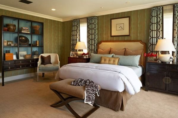 Best Master Bedroom North West Feng Shui Psoriasisguru Com With Pictures