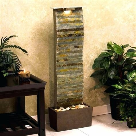 Best Water Fountain In Bedroom Feng Shui Psoriasisguru Com With Pictures