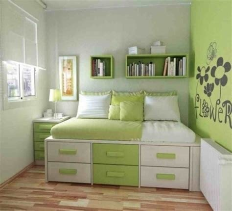 Best How To Decorate Small Bedroom On Budget Psoriasisguru Com With Pictures