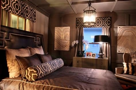 Best Great Gatsby Style Bedroom Www Indiepedia Org With Pictures
