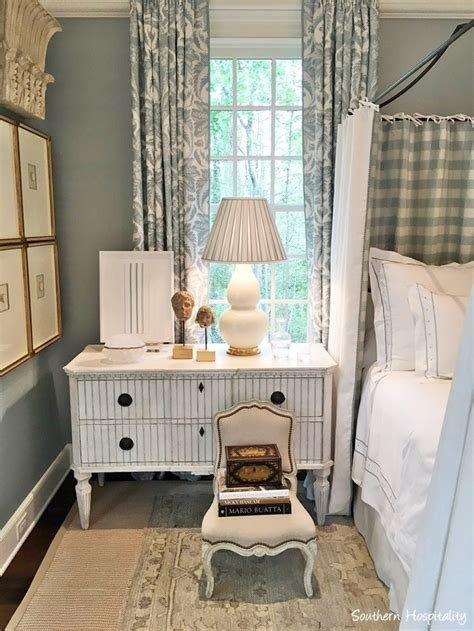 Best Feature Friday Southeastern Designer Showhouse Atlanta 2017 Southern Hospitality With Pictures