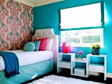 Best Teenage Girl Small Bedroom Ideas Uk Psoriasisguru Com With Pictures