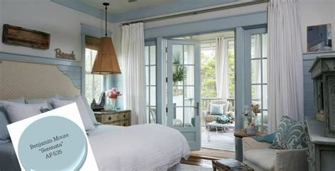 Best Coastal Style Window Treatment Ideas Coastal Farmhouse With Pictures