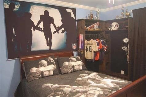 Best Newcastle United Football Club Bedroom Wallpaper With Pictures