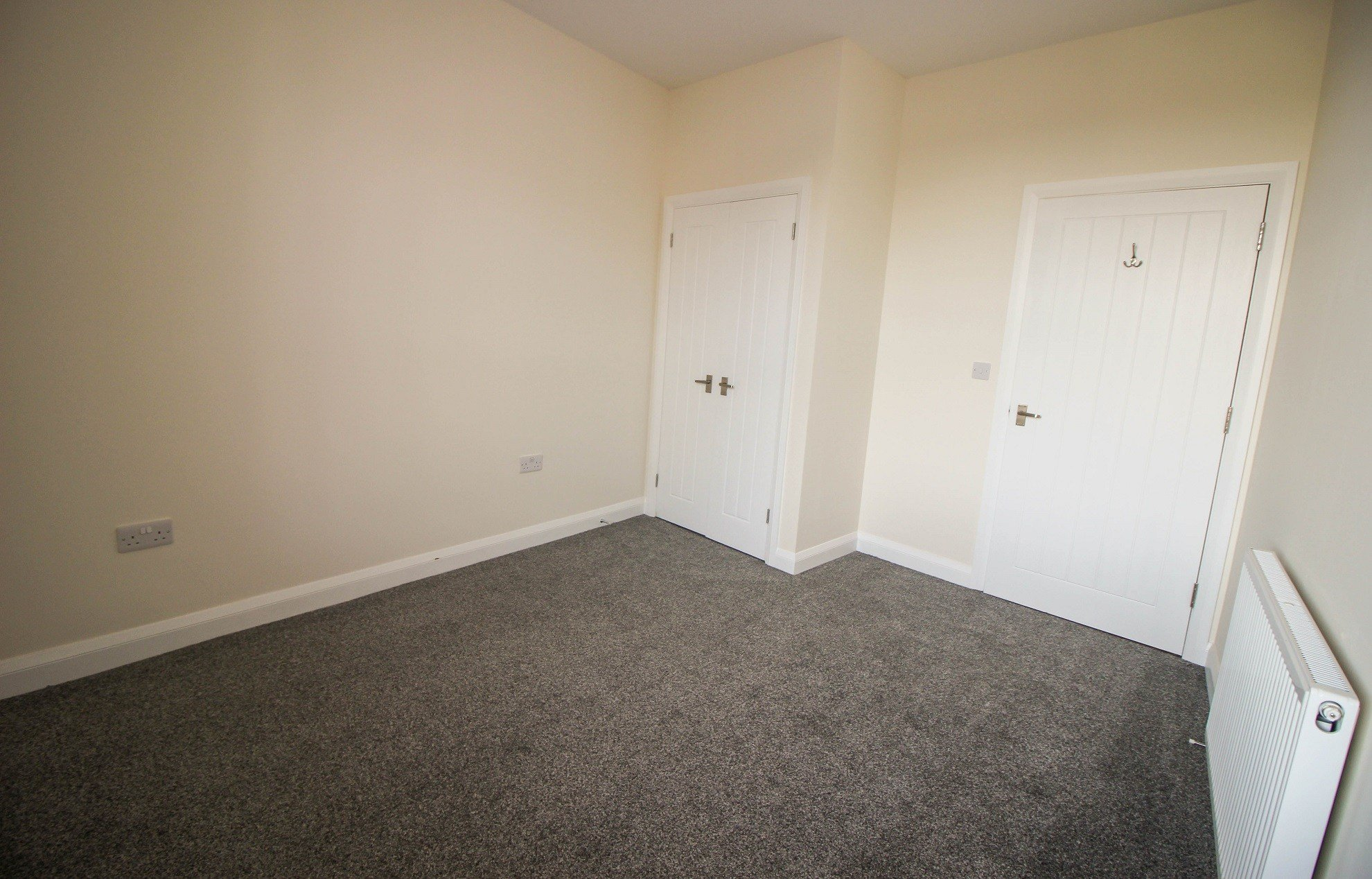 Best Two Bedroom Flat To Rent In Bournemouth – Johnson Birr With Pictures