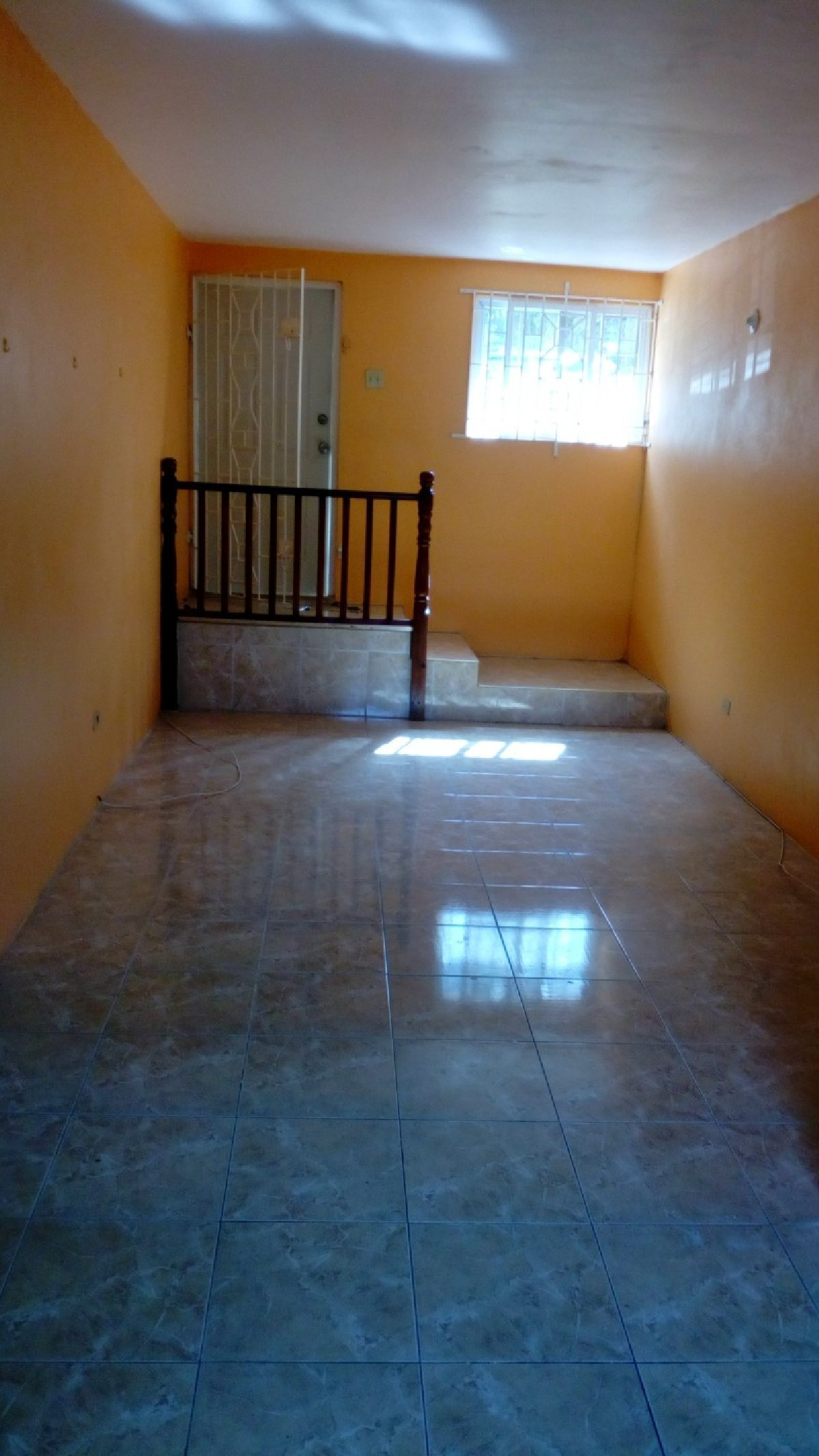 Best 2 Bedroom Apartments In Kingston Www Indiepedia Org With Pictures