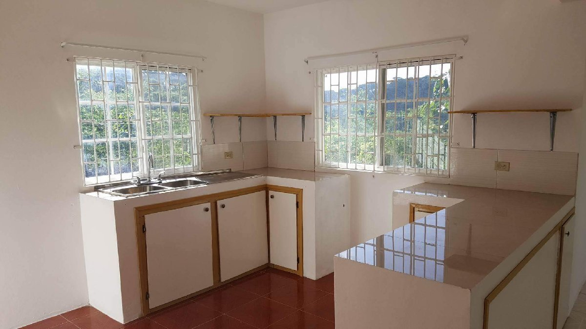 Best 1 Bedroom House For Rent In Montego Bay St James Jamaica With Pictures