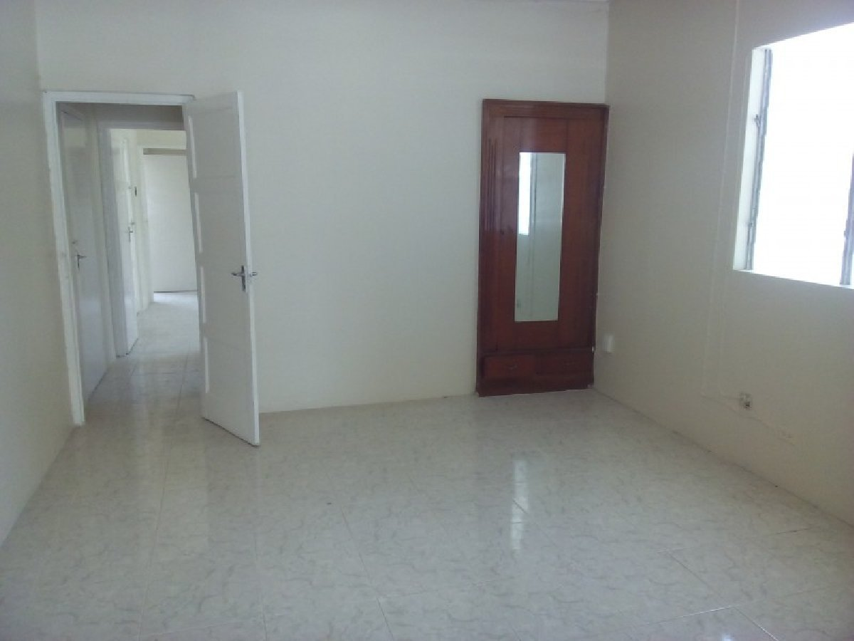 Best 1 Bed 1 Bath Flat For Rent In Molynes Gardens Kingston With Pictures Original 1024 x 768