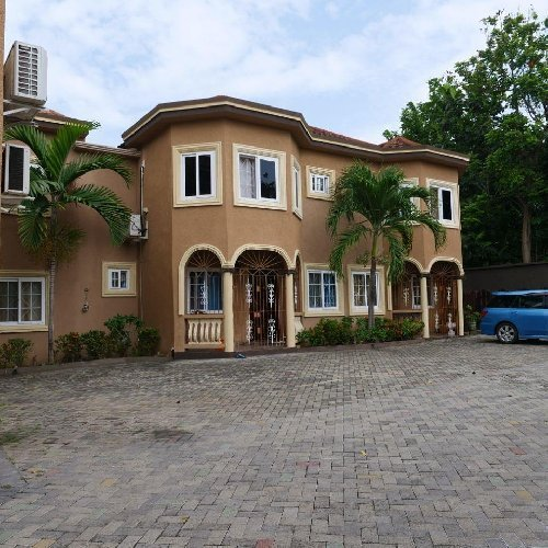 Best 2 Bedroom 2 Bathroom Madison Apartments For Rent In With Pictures