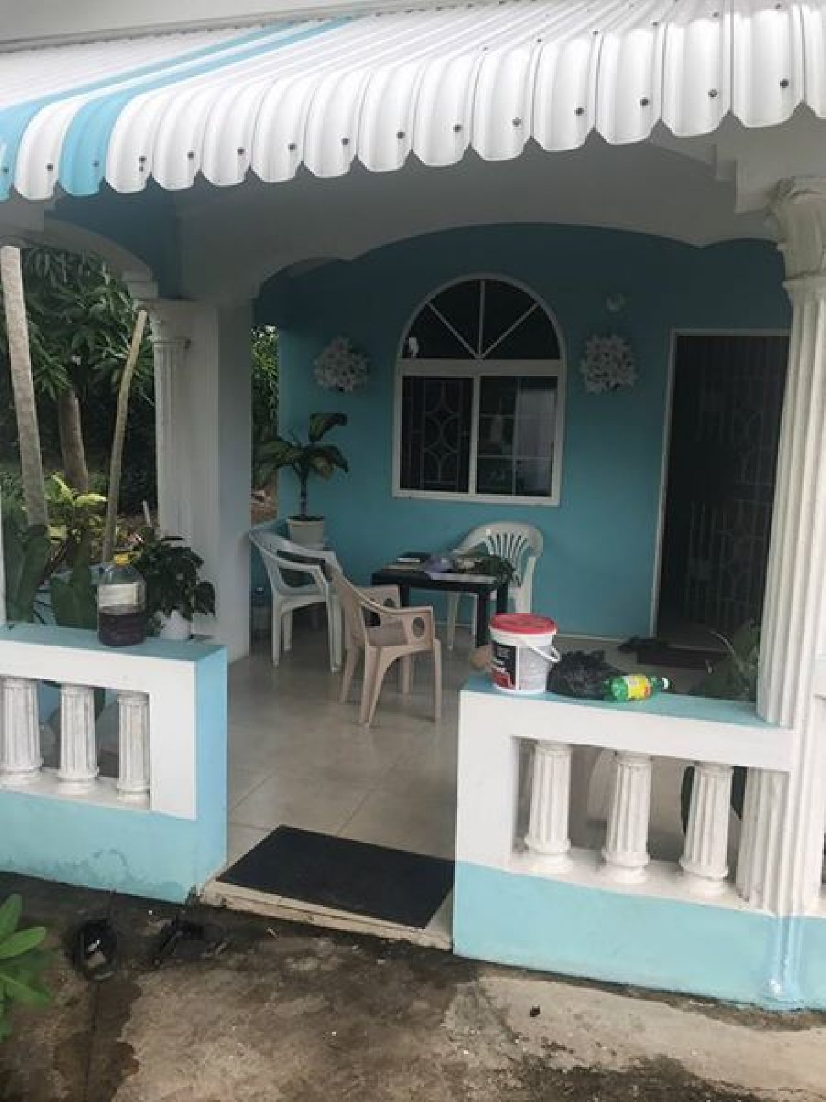 Best 2 Bedroom 2 Bathroom For Rent In New Harbour Village Phase 2 St Catherine Houses With Pictures