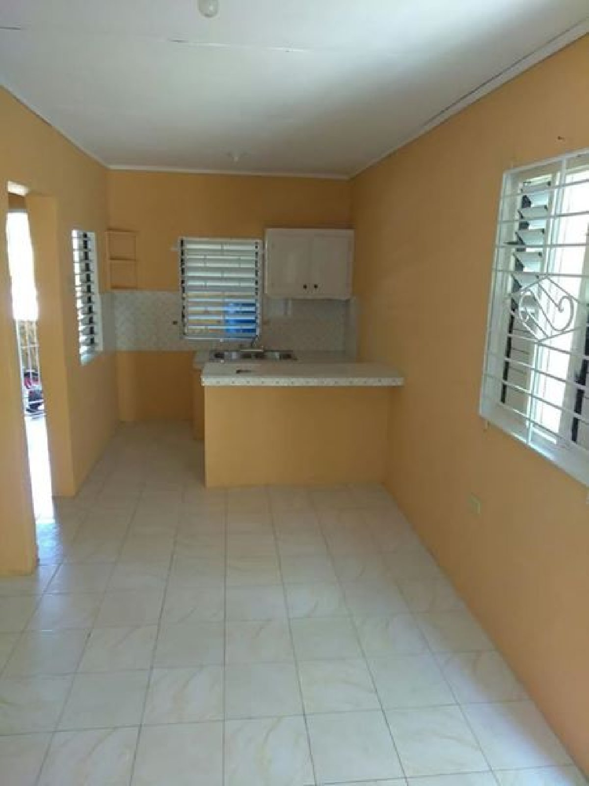 Best 2 Bedroom House For Rent In Duhaney Park Kingston St Andrew Houses With Pictures